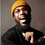 Cory Henry and The Funk Apostles