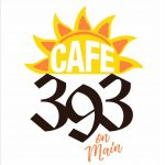 Cafe 393 on Main