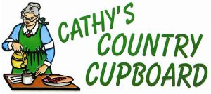 Cathy's Country Cupboard