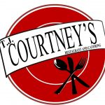TJ Courtney's Restaurant and Catering