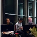 Music at the Frist: Choro Nashville (Brazilian music)
