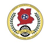 Perry County's 200th Birthday Celebration