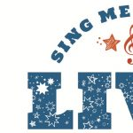 Sing Me A Story Live
