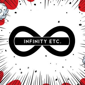 CANCELLED Infinity Etc.