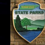 Lunch & Learn: Healthy Activities at Tennessee State Parks
