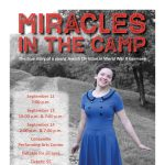Miracles in the Camp