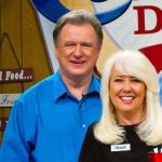 (POSTPONED) Larry's Country Diner Live Television Taping