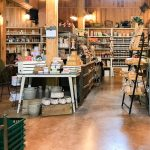 Shop & Socialize: A Fundraiser for the TN Local Food Summit