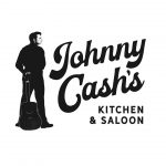 Johnny Cash's Kitchen & Saloon