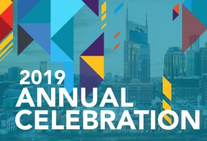 Nashville Area Chamber and Partnership 2020 Annual...