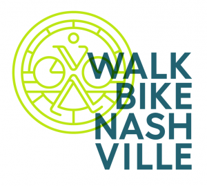 Walk Bike Nashville