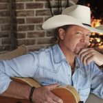 Tracy Lawrence: Mission Possible Benefit Concert for Nashville Rescue Mission