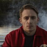 Dermot Kennedy: Without Fear Tour