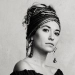 (RESCHEDULED) Lauren Daigle