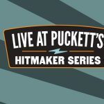 Live at Puckett's Hitmaker Series: Scott Reeves, JP Reeves, Mark Narmore