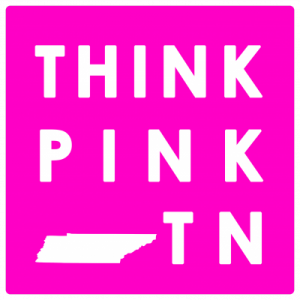 Think Pink TN Social Hour