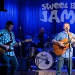 Sweet Baby James: An Evening of James Taylor Music in Downtown Franklin