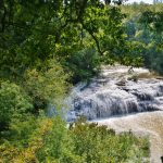 Federal Rollbacks, Local Impacts: How National Policies Affect Tennessee's Clean Water