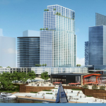 River North: A Look at Nashville's Newest Addition