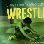 Wrestle - Southern Circuit Film