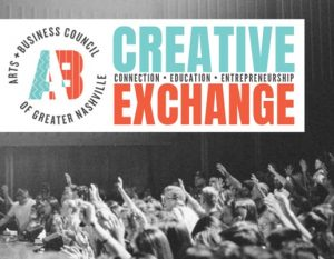 Creative Exchange