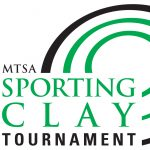 3rd Annual Sporting Clay Tournament