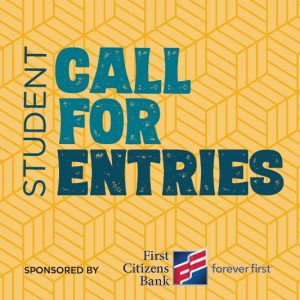 Student Call For Entries