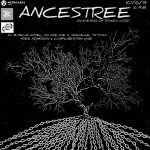Ancestree: An Evening of Spoken Word