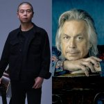 The River as a Song: A Music Dialogue Between Songwriters from USA and China