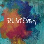 Fall Art Frenzy