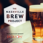 The Nashville Brew Project