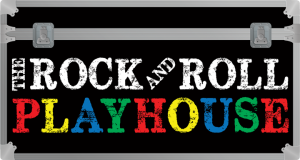The Rock and Roll Playhouse Plays the Music of the Allman Brothers for Kids