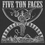 Five Ton Faces, Soy Milk Boy, The Dune Flowers and Frau