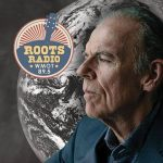 An Acoustic Evening with John Hiatt - The Eclipse Sessions Tour