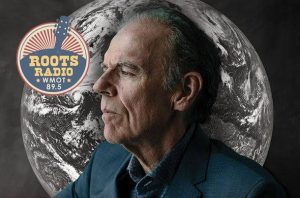 An Acoustic Evening with John Hiatt - The Eclipse ...