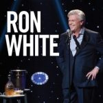 (RESCHEDULED) Ron White