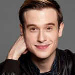 (POSTPONED) Tyler Henry: Hollywood Medium