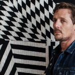 (CANCELLED) Sturgill Simpson