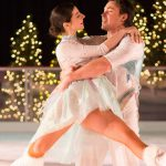 Gaylord Opryland's Rockin' Christmas On Ice