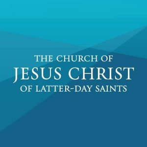 Church of Jesus Christ of Latter Day Saints - Bren...