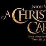 A Christmas Carol with Jason Woods – A Dickens of a Christmas Theatrical Experience