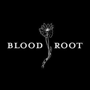Blood Root w/Sadie Campbell, The Hayden Miles Band & Dale Hollow, The Long Gone