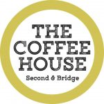 The Coffee House at Second & Bridge