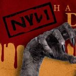Halloweekend Dance Party with EAT mY FUKS/Not Your Nails/DJ LogicKal