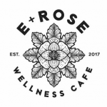 E+Rose Wellness Cafe - Downtown Nashville