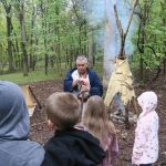 6th Annual Tennessee History Trail