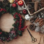 Holiday Greenery Workshops