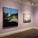 Selections from The Cheekwood Collection