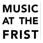 Music at the Frist: The Contrarian Ensemble