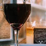 Pour and Pair: Candle Pouring and Wine Pairing Experience